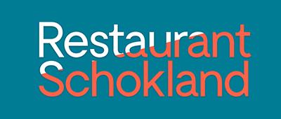 Restaurant Schokland